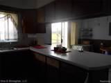 5905 Marine City Hiwy - Photo 22