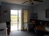 5905 Marine City Hiwy - Photo 24
