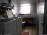 5905 Marine City Hiwy - Photo 28