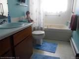 5905 Marine City Hiwy - Photo 29