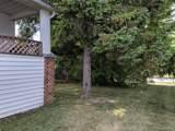 2245 Oak St - Photo 2