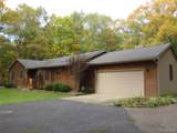 329 Oak Leaf Dr - Photo 2