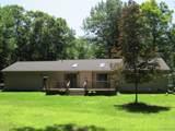 329 Oak Leaf Dr - Photo 3