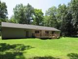 329 Oak Leaf Dr - Photo 4