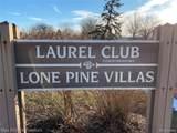 4555 Laurel Club Cir - Photo 42