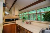 480 Hillspur Road - Photo 9