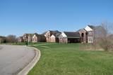 9076 Potterville Drive - Photo 5