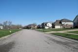9112 Potterville Drive - Photo 5