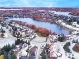 3770 Wabeek Lake Dr E - Photo 1