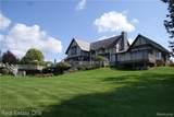 3850 Oregon Rd - Photo 4