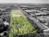 10131 7 Mile Rd - Photo 1