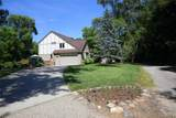 6101 Woodmire Dr - Photo 13
