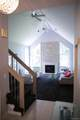 6101 Woodmire Dr - Photo 19
