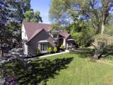 6101 Woodmire Dr - Photo 9