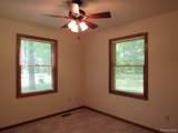329 Oak Leaf Dr - Photo 18