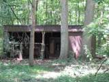 329 Oak Leaf Dr - Photo 28