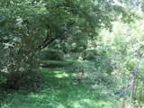 329 Oak Leaf Dr - Photo 29