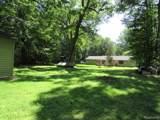 329 Oak Leaf Dr - Photo 32
