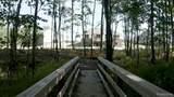2388 Torrey Pine Ct - Photo 29