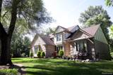 6101 Woodmire Dr - Photo 1