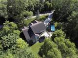 6101 Woodmire Dr - Photo 4