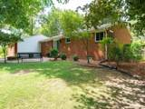 52658 Fayette Dr - Photo 4