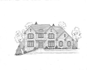 1001 Aberdeen Drive, Ann Arbor, MI 48104 (MLS #3245995) :: Berkshire Hathaway HomeServices Snyder & Company, Realtors®