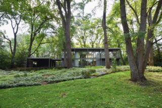 2410 Adare Road, Ann Arbor, MI 48104 (MLS #3246530) :: Berkshire Hathaway HomeServices Snyder & Company, Realtors®