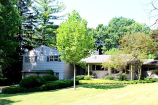 3011 Provincial Drive, Ann Arbor, MI 48104 (MLS #3246577) :: Berkshire Hathaway HomeServices Snyder & Company, Realtors®