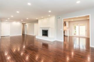 2460 Devonshire Road, Ann Arbor, MI 48104 (MLS #3246772) :: Berkshire Hathaway HomeServices Snyder & Company, Realtors®