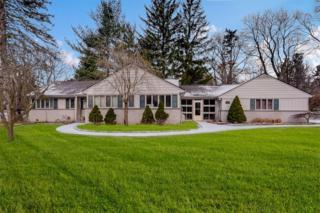 2615 Overridge Drive, Ann Arbor, MI 48104 (MLS #3246903) :: Berkshire Hathaway HomeServices Snyder & Company, Realtors®