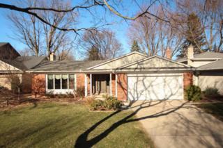 3450 Wexford Court, Ann Arbor, MI 48108 (MLS #3246962) :: Berkshire Hathaway HomeServices Snyder & Company, Realtors®