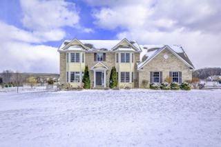 11500 Castleton Court, Dexter, MI 48130 (MLS #3246980) :: Berkshire Hathaway HomeServices Snyder & Company, Realtors®