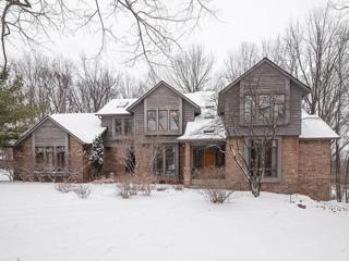 3419 E Dobson Place, Ann Arbor, MI 48105 (MLS #3247006) :: Berkshire Hathaway HomeServices Snyder & Company, Realtors®