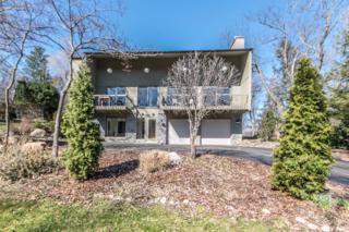 1120 Heather Way, Ann Arbor, MI 48104 (MLS #3247076) :: Berkshire Hathaway HomeServices Snyder & Company, Realtors®