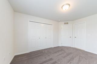 623 Pebblestone Lane #19, Chelsea, MI 48118 (MLS #3247086) :: Berkshire Hathaway HomeServices Snyder & Company, Realtors®