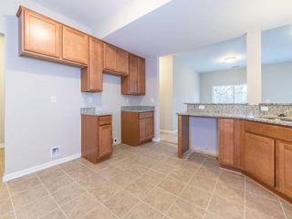 619 Pebblestone Lane #20, Chelsea, MI 48118 (MLS #3247087) :: Berkshire Hathaway HomeServices Snyder & Company, Realtors®