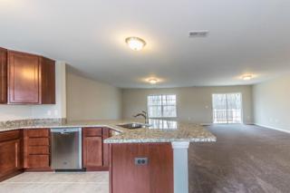 615 Pebblestone Lane #21, Chelsea, MI 48118 (MLS #3247090) :: Berkshire Hathaway HomeServices Snyder & Company, Realtors®