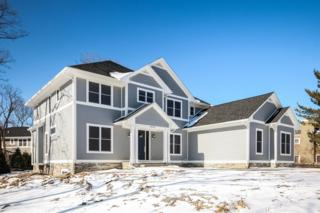 3308 E Dobson Place, Ann Arbor, MI 48105 (MLS #3247092) :: Berkshire Hathaway HomeServices Snyder & Company, Realtors®