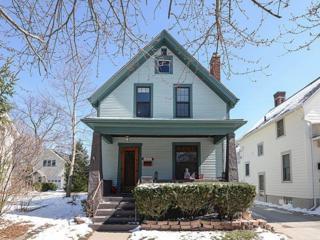 1225 Olivia Avenue, Ann Arbor, MI 48104 (MLS #3247109) :: Berkshire Hathaway HomeServices Snyder & Company, Realtors®