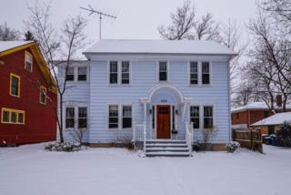 1320 Brooklyn Avenue, Ann Arbor, MI 48104 (MLS #3247126) :: Berkshire Hathaway HomeServices Snyder & Company, Realtors®