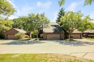 15 Southwick Court, Ann Arbor, MI 48105 (MLS #3247155) :: Berkshire Hathaway HomeServices Snyder & Company, Realtors®