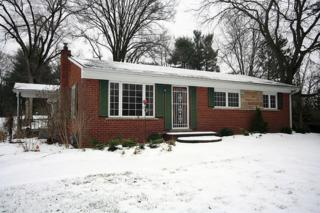 8501 Werkner Road, Chelsea, MI 48118 (MLS #3247170) :: Berkshire Hathaway HomeServices Snyder & Company, Realtors®