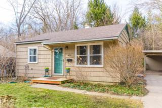 879 Wickfield Court, Ann Arbor, MI 48105 (MLS #3247172) :: Berkshire Hathaway HomeServices Snyder & Company, Realtors®
