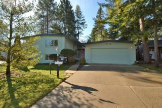 2214 Avalon Place, Ann Arbor, MI 48104 (MLS #3247175) :: Berkshire Hathaway HomeServices Snyder & Company, Realtors®