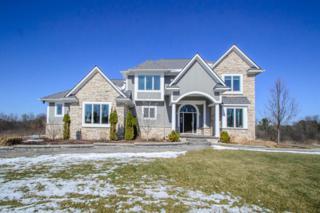 2751 Warren Road, Ann Arbor, MI 48105 (MLS #3247250) :: Berkshire Hathaway HomeServices Snyder & Company, Realtors®