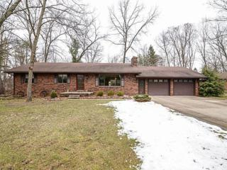 3660 Miller Road, Ann Arbor, MI 48103 (MLS #3247254) :: Berkshire Hathaway HomeServices Snyder & Company, Realtors®