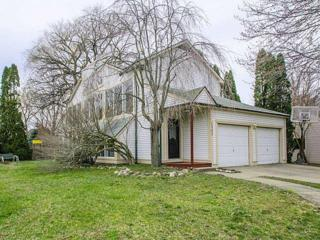 5362 Indian Trail, Ypsilanti, MI 48197 (MLS #3247257) :: Berkshire Hathaway HomeServices Snyder & Company, Realtors®