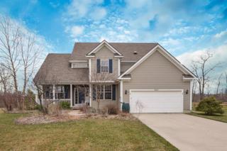 3231 Bridgefield Drive, Ann Arbor, MI 48108 (MLS #3247450) :: Berkshire Hathaway HomeServices Snyder & Company, Realtors®