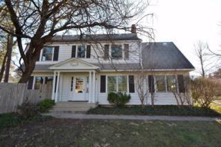 1409 Shadford Road, Ann Arbor, MI 48104 (MLS #3247487) :: Berkshire Hathaway HomeServices Snyder & Company, Realtors®